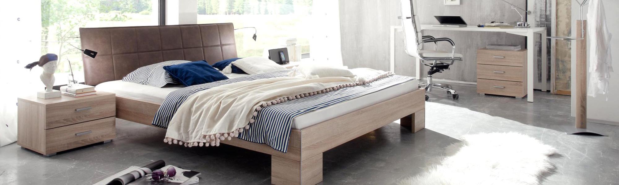 Schlafgut e.K – Betten Lierheimer